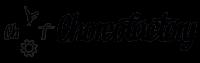 E-Shop | Choreofactory